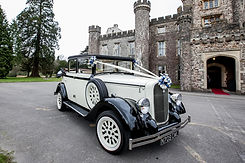 Prices Wedding Car hire | Wedding car hire in Cardiff, Newport, South Wales, South Glamorgan, Merthyr Tydfil, Ystrad Mynach Wedding Car Hire