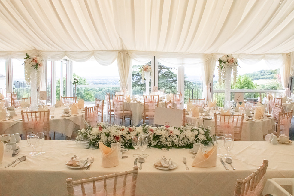 Wedding Wishes, South Wales Wedding decorators, Prom dressers, Event decorators, Wedding decorations, Chair decor, Centerpieces in Church Village, Cardiff, Wales.