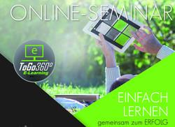 Deckblatt_Handbuch_Fernlehrgang_edited