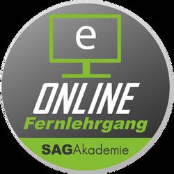 Wort-Bild-Marke-Online-Fernlehrgang