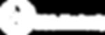 Logo_SAG-weiss.png