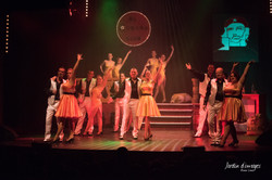 Spectacle-Revue-Roussipontains-Nante