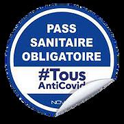 Pass-Sanitaire oblogatoire.png