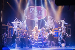 Spectacle-Revue-Roussipontains-2018