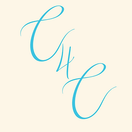 Counselling4Calm Logo.png