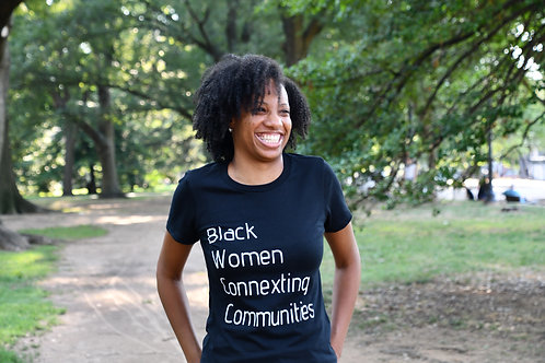 BWCC Original T-Shirt