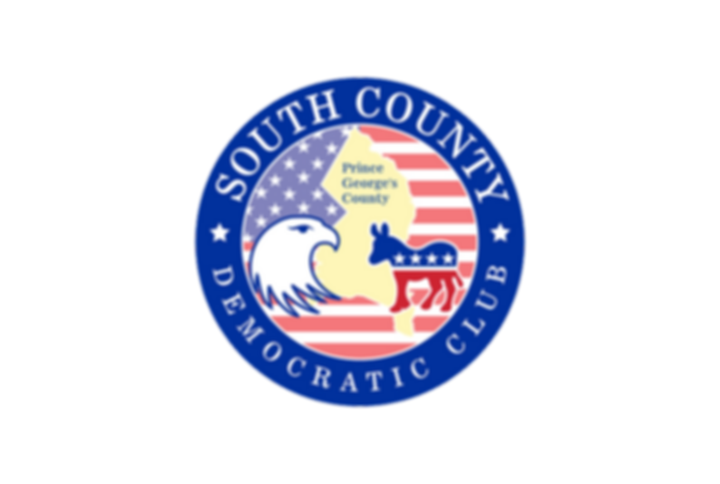 SCDC Logo