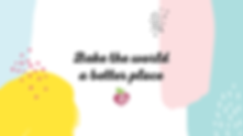 עיצוב קאבר לדף פייסבוק עסקי