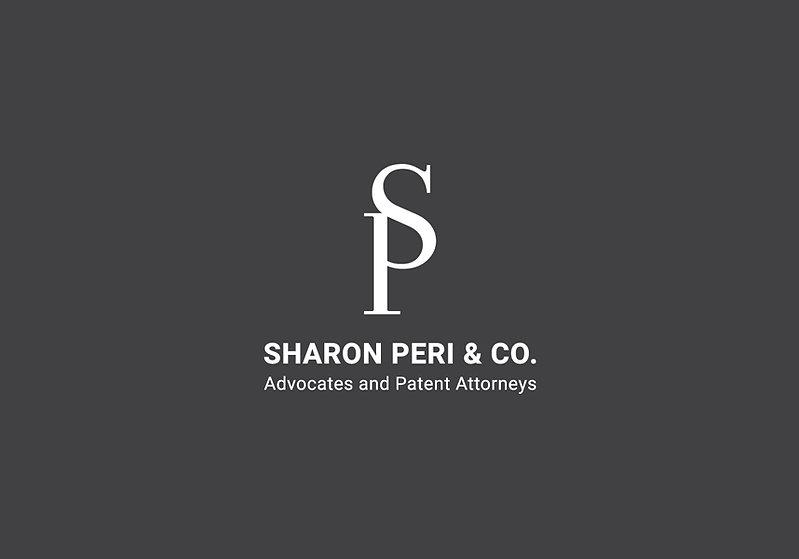 עיצוב לוגו משרד עורכי דין