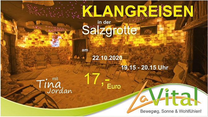 Klangreise Fernseher Aug. neu_page-0001.