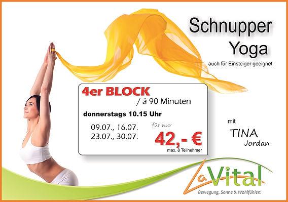 FB Schnupper Yoga Salzgrotte.jpg