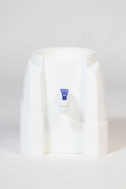 Dispenser Natural Premiato Doble Caudal