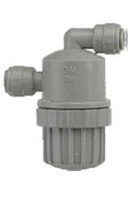 Pre-Filtro de Sarro Dispenser Agua