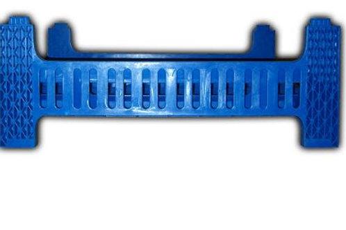 Rack para Bidones de 10,12 y 20 litros