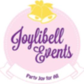Joylibell Events Logo.jpg