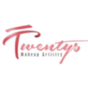 Twentys logo.jpg