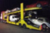 car-transporter-112_8888.jpg