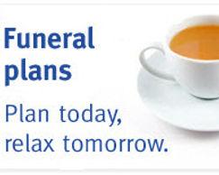 funeral plans.jpg