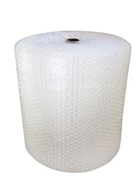 Large Bubble Wrap 500mm x 50m Roll