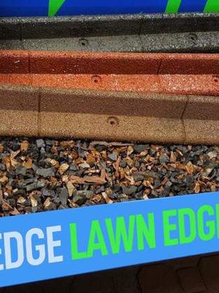 EcoEdge with blue banner.jpg