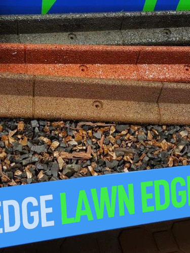 EcoEdge with blue banner.jpg