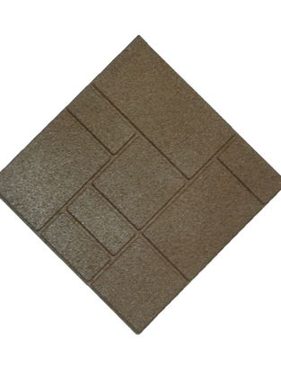 signature tile brown 45.png