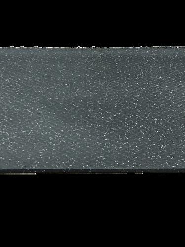 4x6 mat.png