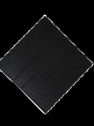 signature tile black 45.png