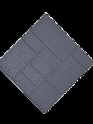 signature tile grey 45.png