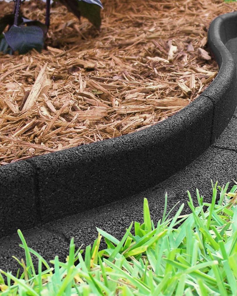 EcoEdge Black web.jpg