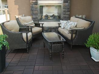 Shane house paving tiles.jpg