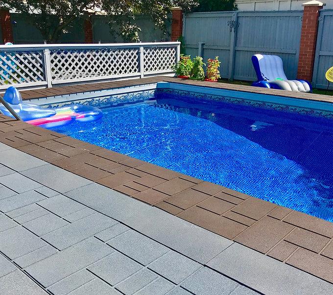 Signature tile pool 2.jpeg