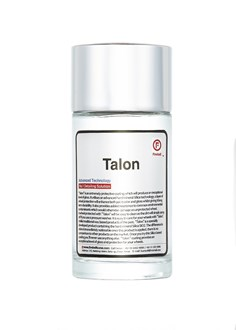 Talon_-_50ml_md