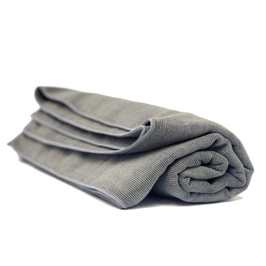 PureWax Instant Drying Towel $42.99 (IN STORE ONLY)