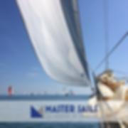 Master Sails - La veleria di Venezia