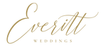 Everitt Logo (Website Gold).png