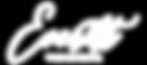 Everitt Logo (Website).png