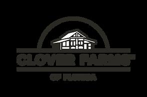 Clover Farms of Florida - Logo - Small.p