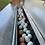 Thumbnail: Outdoor Living Colored Eggs Dozen