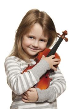 fiestas el puig coro el puig coral julio ribelles manolo jarrega profesor de musica pepe suñer dia del socio clarinete saxo chelo violin estudiar