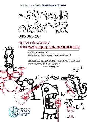 A4_cartel-matricula-20-21_Setembre_page-