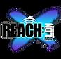 REACH-LDN .PNG