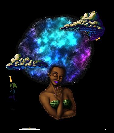 GalaxyCloudGirl-BigSize.png