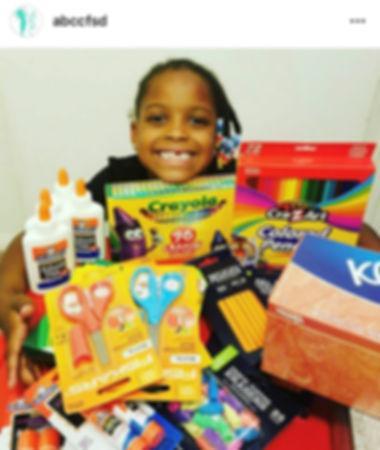 School Supplies Giveaway.jpg