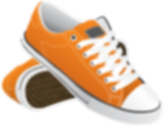 Orange_Sneakers_PNG_Clipart-391.png
