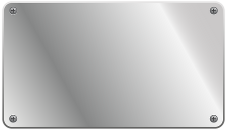 Silver_Sign_PNG_Clip_Art_Image.png
