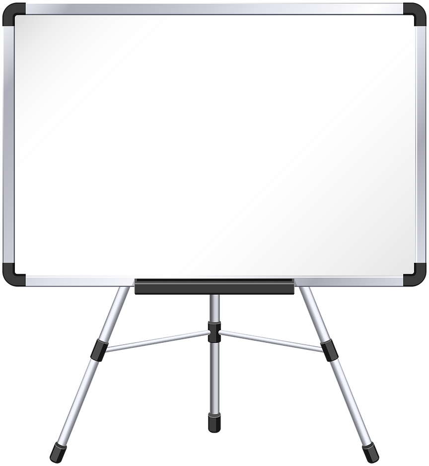 Whiteboard_PNG_Clip_Art_Image.png