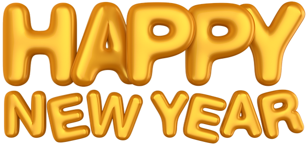 Happy_New_Year_Transparent_PNG_Image.png