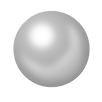 Transparent_Pearl_Clipart.png