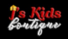 Jordan's Logo.png